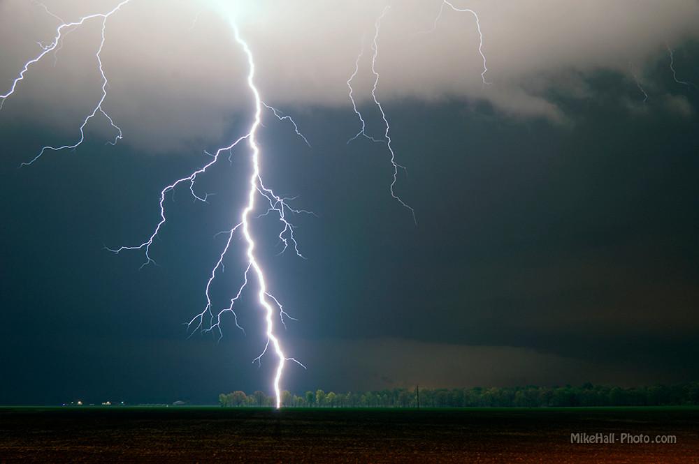Mike Hall 2014 Lightning 015 small.jpg