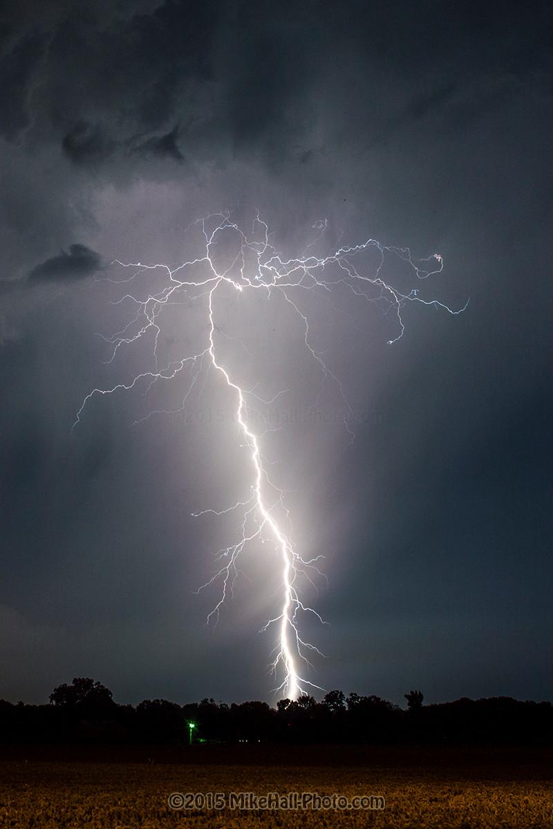 MikeHall 2015 Lightning 061 small.jpg