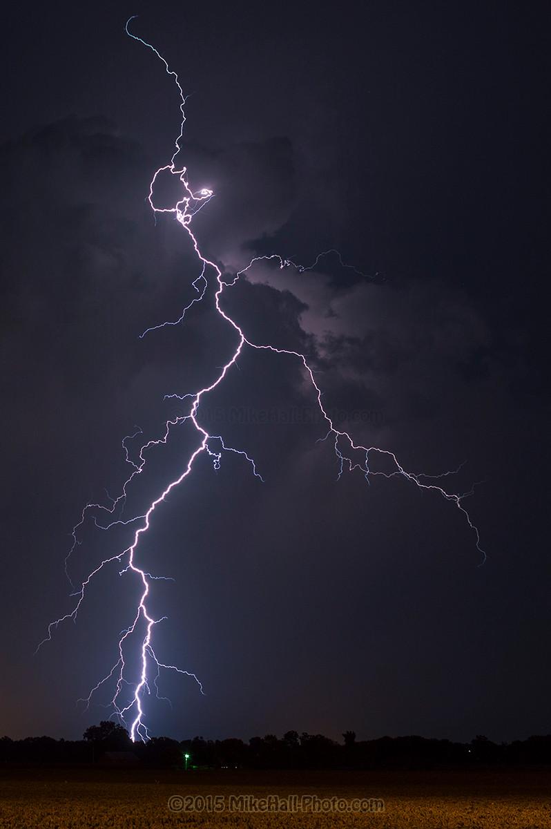MikeHall 2015 Lightning 051 small.jpg