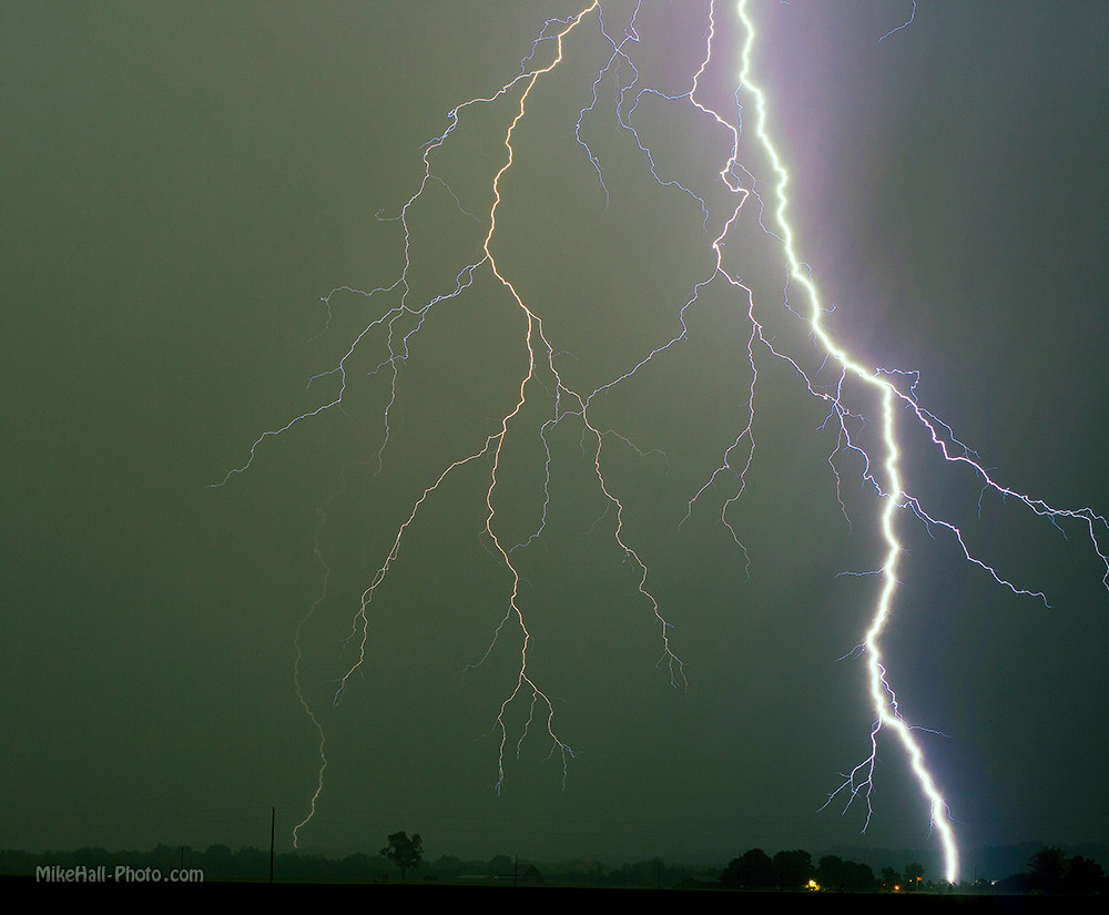 Mike Hall 2012 Lightning 274 small.jpg