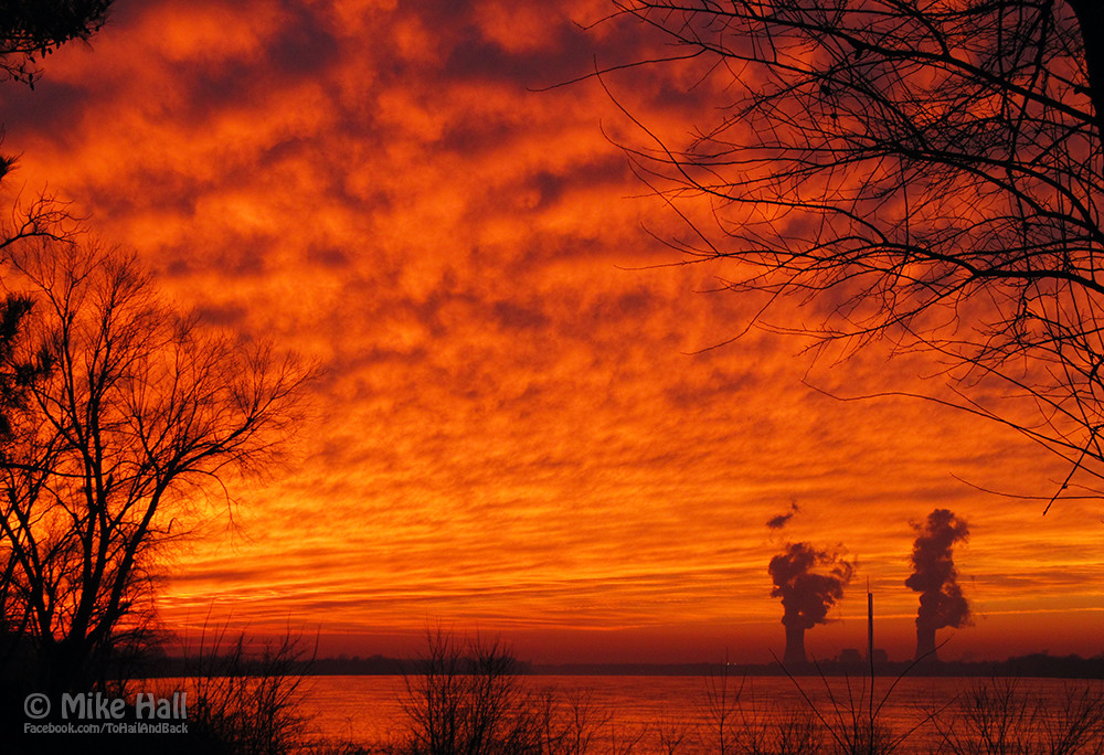 Mike Hall Sunset 01-16-13 01 small.jpg