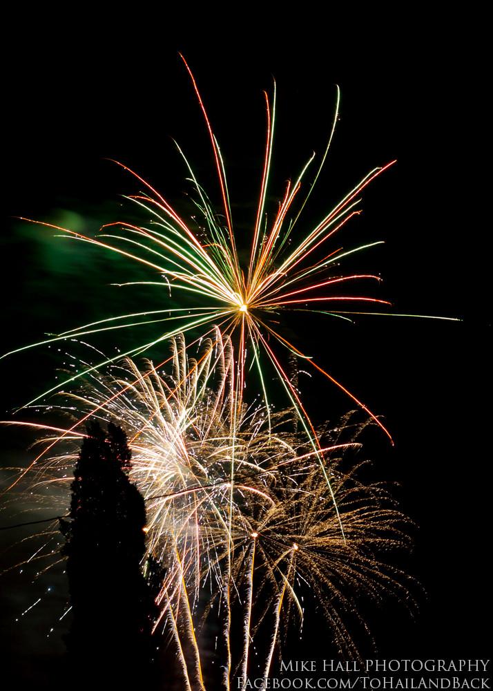 Mike Hall 2011 Fireworks 06 small.jpg