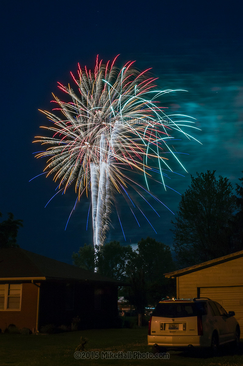 Mike Hall Fireworks 06-06-15 07 small.jpg