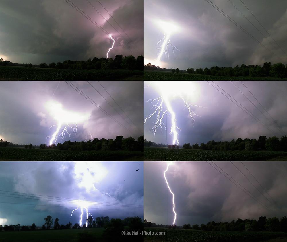 Mike Hall SX130 Lightning Stills 06-07-14 01.jpg