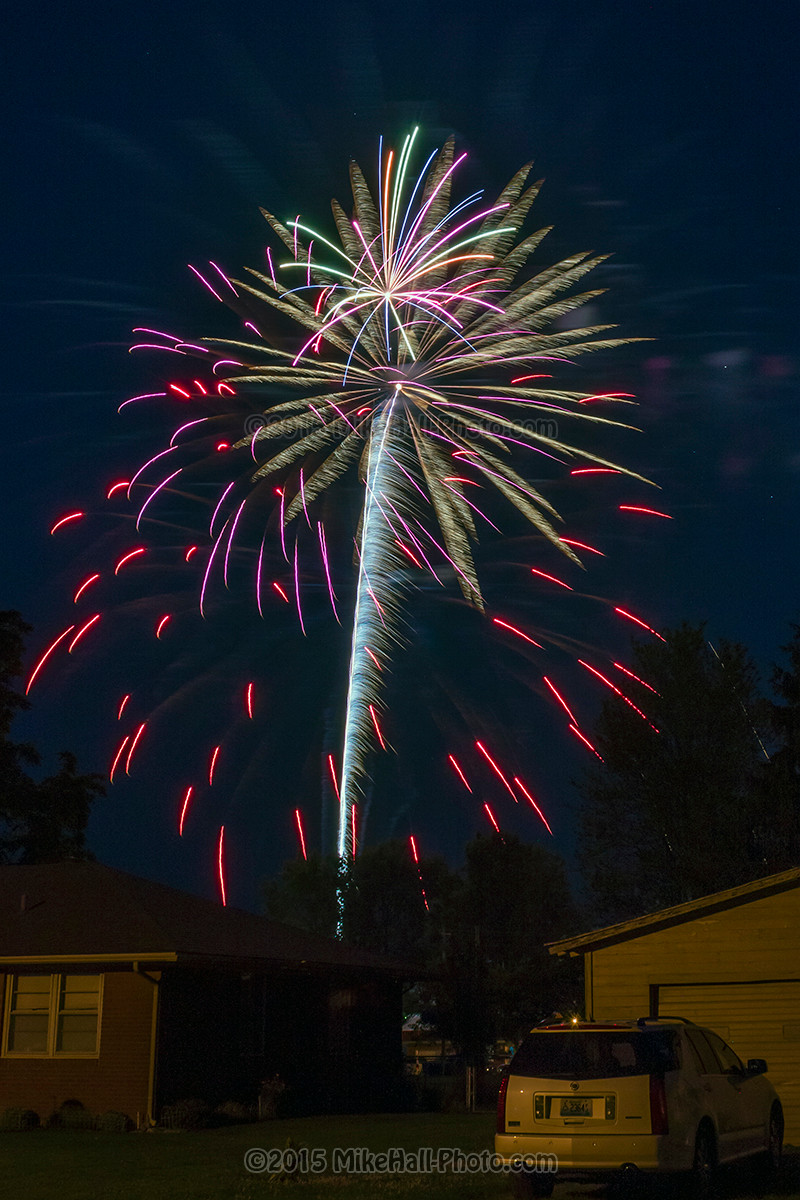 Mike Hall Fireworks 06-06-15 03 small.jpg