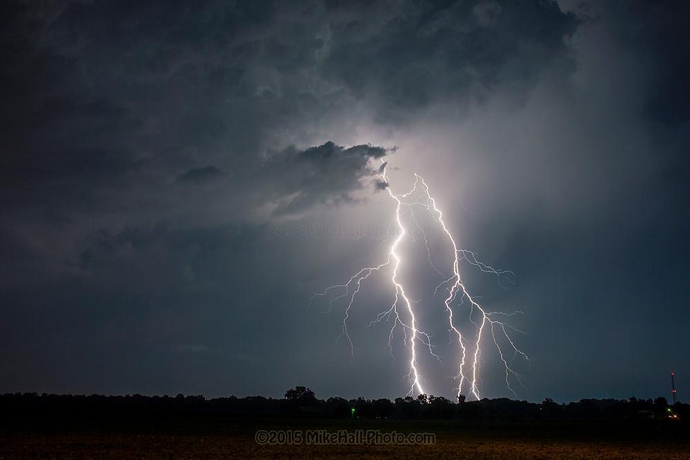 MikeHall 2015 Lightning 060 small.jpg