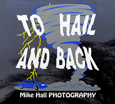 """A 3 year trip """"To Hail And Back"""""""