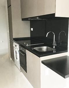 Liv On公寓-公共厨房.png
