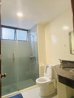 68公寓-公共洗手间2.jpeg