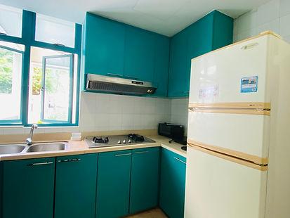 64公寓-公共厨房2.jpeg