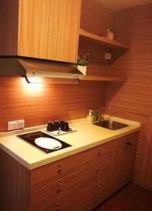 Bugis1-公共厨房.png
