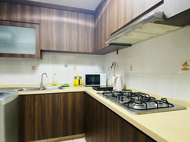 68公寓-公共厨房.jpeg