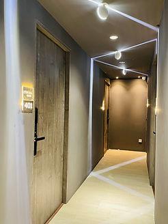 Bugis2-走廊.jpg