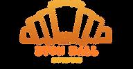 etonhall logo new.png