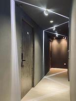 Bugis2-走廊.jpeg