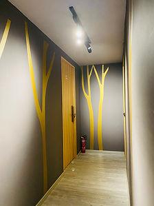Bugis2-走廊2.jpeg