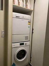 索菲亚公寓-公共洗衣区.jpeg