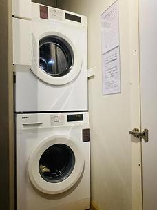 Bugis1-洗衣机.png