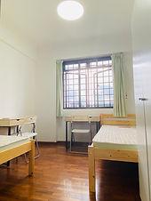 68公寓-标准双人间 (2).jpeg