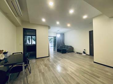 索菲亚公寓-客厅.jpeg