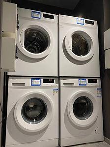 Bugis2-洗衣房.jpg