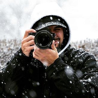 Vansen-Nick-snow.jpg