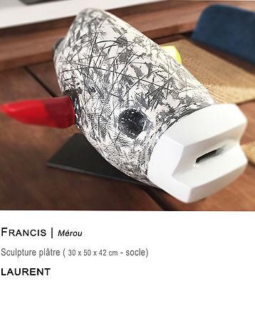 16 francis a.jpg