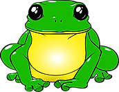 frog-2495715_960_720.png