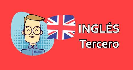 INGLES TERCERO.jpg