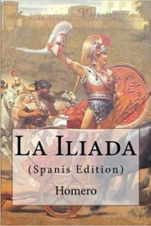 LA ILIADA.jpg