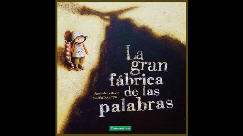 LA GRAN FABRICA DE LAS PALABRAS.jpg