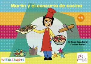 MARTÍN Y EL CONCURSO DE COCINA.png