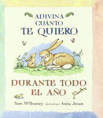 ADIVINA_CUANTO_TE_QUIERO_DURANTE_TODO_EL