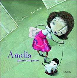 AMELIA QUIERE UN PERRO.jpg