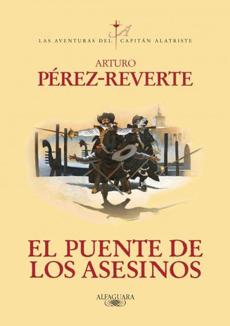 EL PUENTE DE LOS ASESINOS.jpg