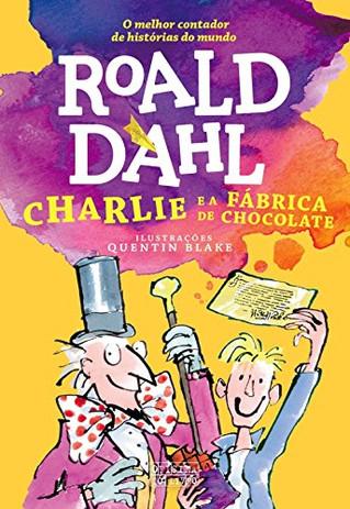 CHARLIE Y LA FABRICA DE CHOCOLATE.jpg