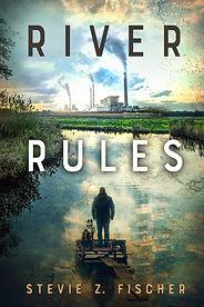 RiverRulescover.jpg