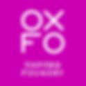 ocxogo_edited.png