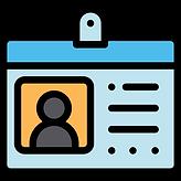 3925423-business-card-id-id-icon_111566.