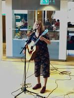 Rachel Schipper WUR