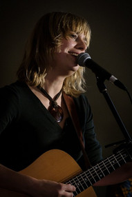 Rachel Schipper