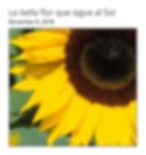 WhatsApp Image 2020-05-13 at 8.53.36 PM.