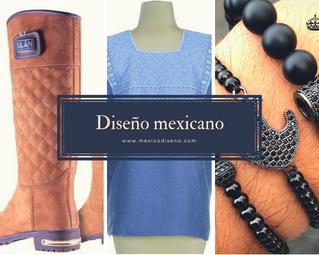 Marcas Mexicanas que debes conocer.