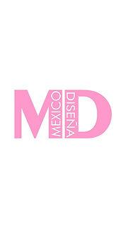 Logo MD cel 1 (Copiar).jpg