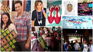 México diseña B|G  Agosto 2016