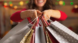 Claves para mejorar tus ventas en una expo o bazar.