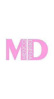 Logo MD cel 1 (Copiar) editado.jpg