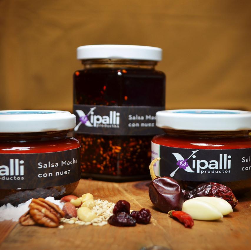 Salsas1_Xipalli_composicion