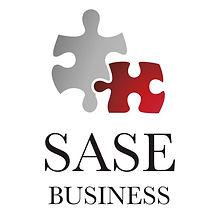BSASE BUSINESS.jpg