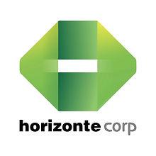 HORIZONTE CORP.jpg